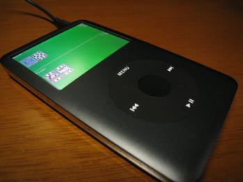 iPod_classic_rockbox_075.jpg