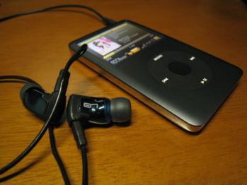 iPod_classic_rockbox_076.jpg