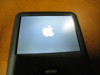 iPod_classic_rockbox_078.jpg