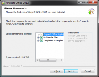 kingsoft_office_suite_free_2012_006.png
