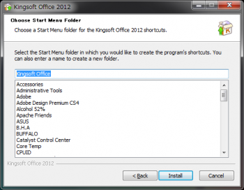 kingsoft_office_suite_free_2012_008.png