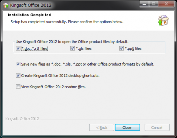 kingsoft_office_suite_free_2012_011.png