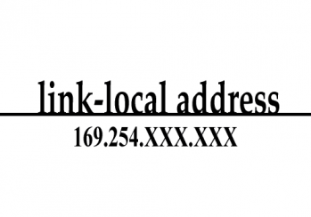 link-local_address_001.png