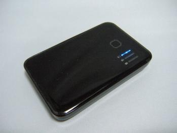 mobile_battery_PowerBank_002.jpg