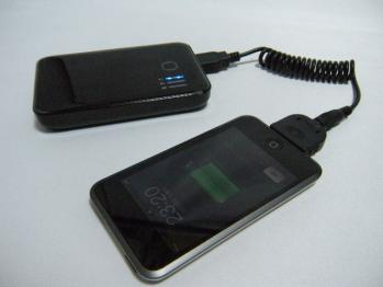 mobile_battery_PowerBank_006.jpg