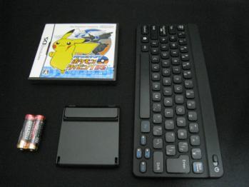 nintendo_pokemon_typing_003.jpg
