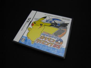 nintendo_pokemon_typing_004.jpg