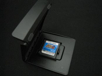 nintendo_pokemon_typing_007.jpg