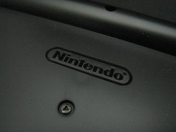 nintendo_pokemon_typing_014.jpg