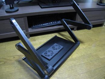 note_desk_DN-NBD1110B_010.jpg