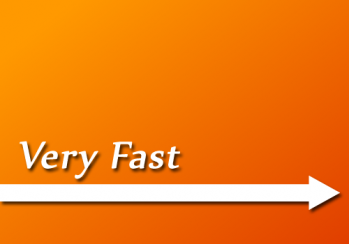 very_fast_001.png