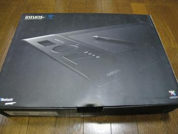 wacom_intuos4_wireless_PTK-540WL_001.jpg