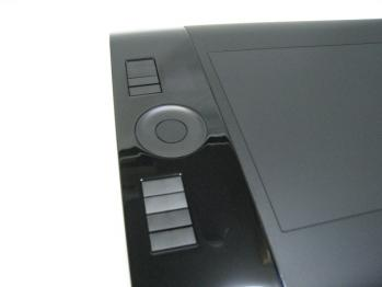 wacom_intuos4_wireless_PTK-540WL_009.jpg