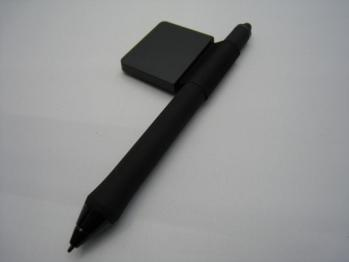 wacom_intuos4_wireless_PTK-540WL_018.jpg