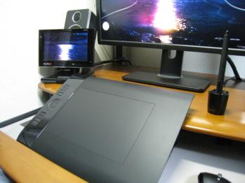 wacom_intuos4_wireless_PTK-540WL_023.jpg