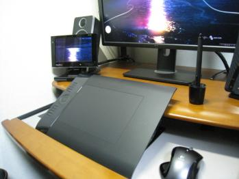 wacom_intuos4_wireless_PTK-540WL_024.jpg