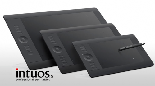 wacom_intuos4_wireless_PTK-540WL_030.png