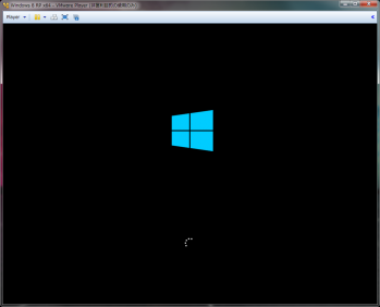 windows8_dl_128.png