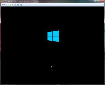windows8_dl_128.png