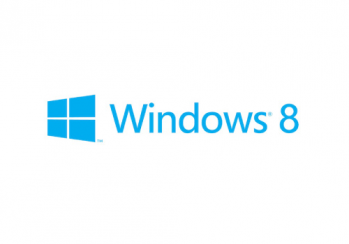 windows8_windows_old_000.png