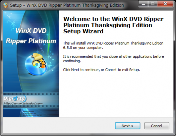 winx-dvd-ripper-pt_002.png