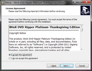 winx-dvd-ripper-pt_003.png