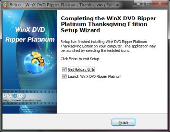 winx-dvd-ripper-pt_009.png