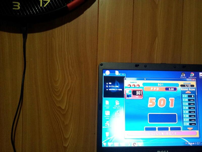 fc2blog_20121112221210341.jpg