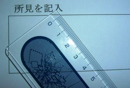 jyogi1-l.jpg