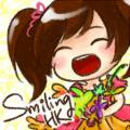 smilinghk企劃部