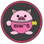 タク【SOW-B】