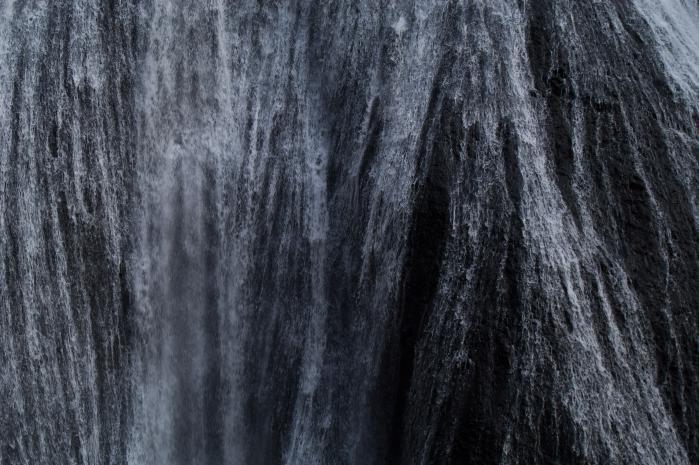 袋田の滝003