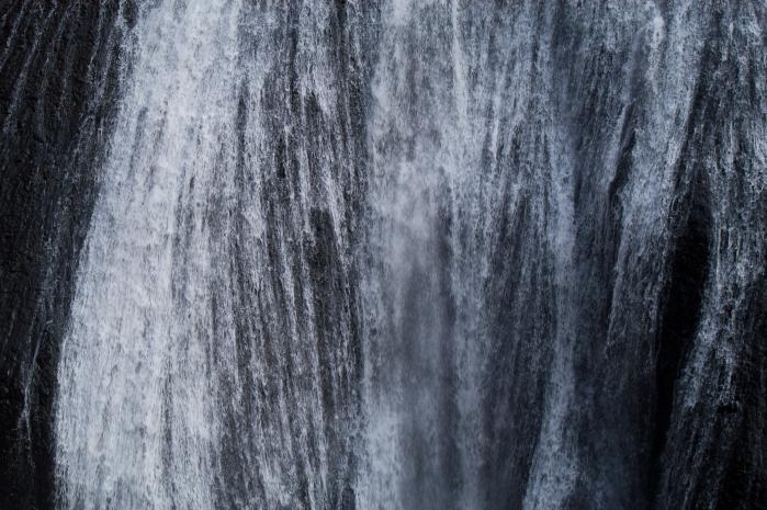 袋田の滝004