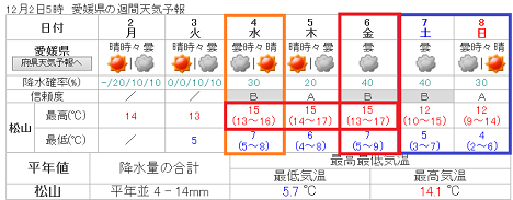 20131202.png
