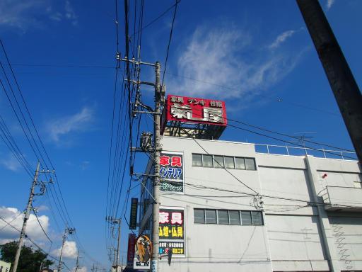 20140913・札所空21