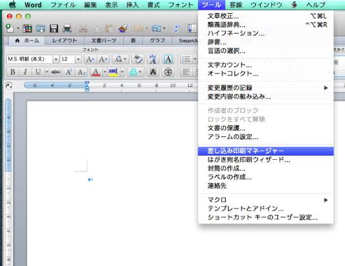 印刷プレビュー mac a3 pdf