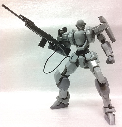 ROBOTAMAkurutsu1.jpg