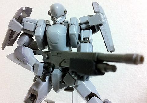 ROBOTAMAkurutsu4.jpg