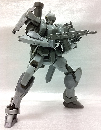 ROBOTAMAmao01.jpg