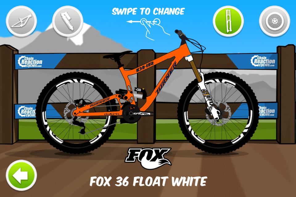 DH-Supreme-Bike-Builder.png