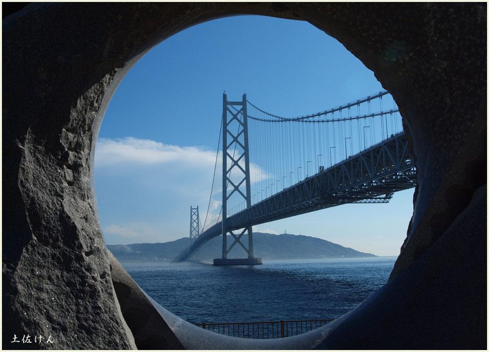 明石大橋2