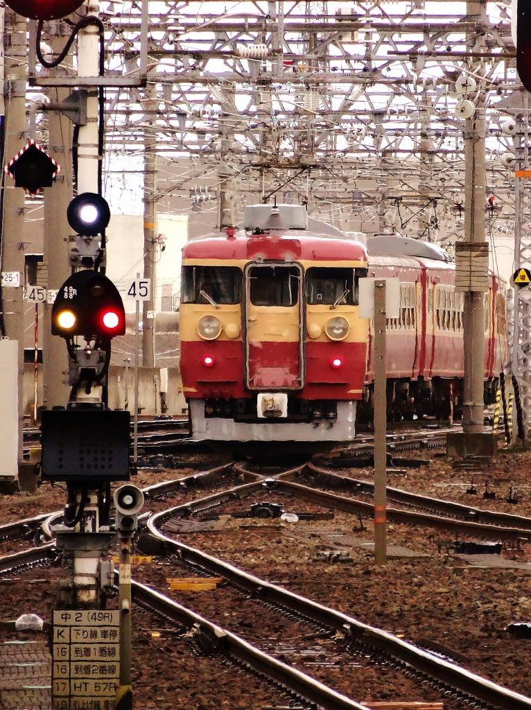 20131217kyuko.jpg