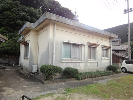 S田邸増築とリフォーム