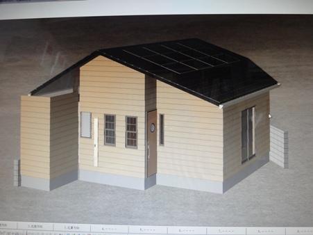 K邸増築工事