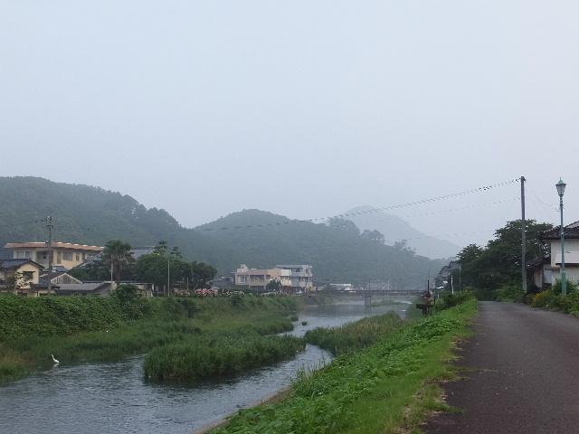2014_0629(006).jpg