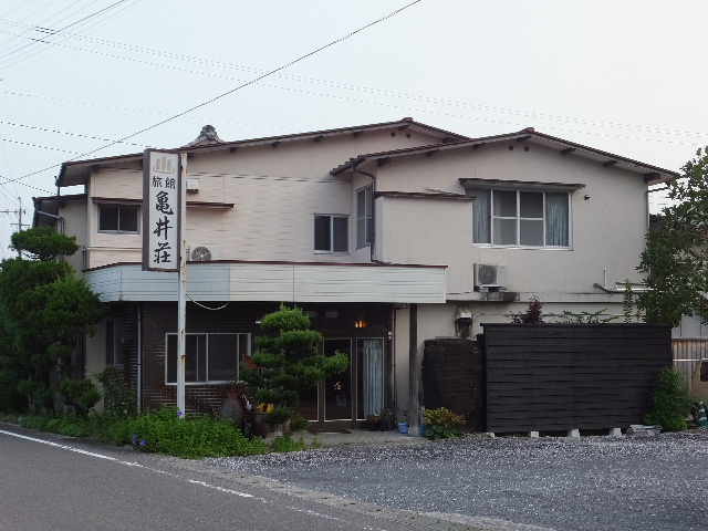 2014_0629(007).jpg