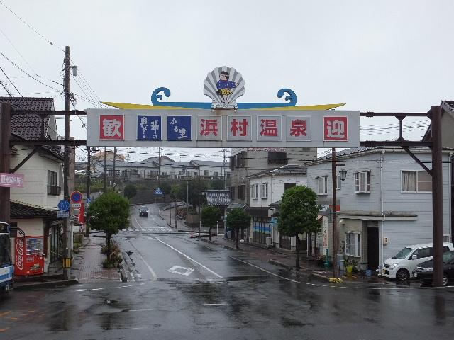 2014_0810(089).jpg