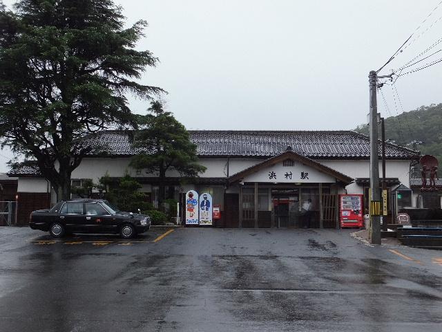 2014_0810(090).jpg