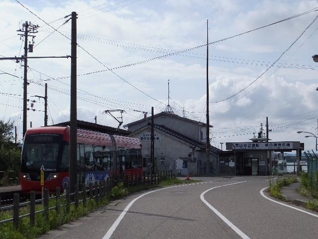 2014_0831(040).jpg