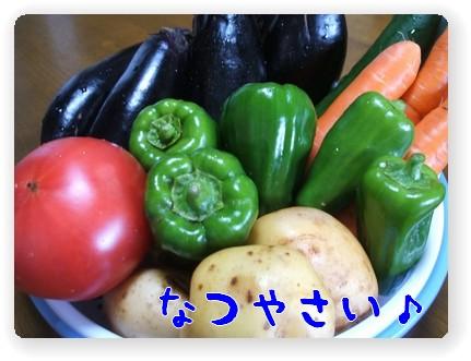 Photo1006261.jpg